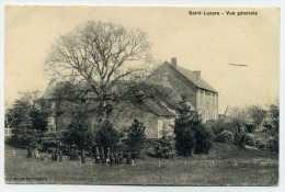 Montfort Sur Meu   35   Ile Et Vilaine Le  Pensionnat Saint Lazare - Other Municipalities