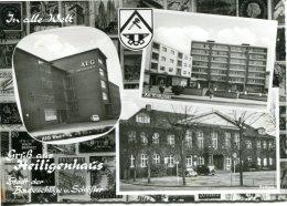 Heiligenhaus Multi-vues - Deutschland