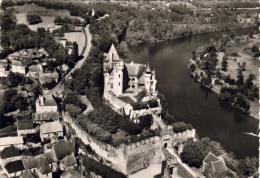 D24  SARLAT  ( Environs ) Château De Montfort - Sarlat La Caneda