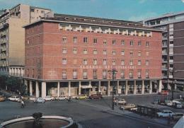 Italie,italia,PISA,PISE,H OTEL CAVALIERI,alitalia ,parking,voiture Ancienne,toscana,toscane - Pisa