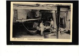 CT  RIQUEWIRH  68 - Riquewihr