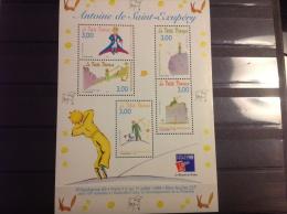 Frankrijk - Postfris Blok, Philexfrance, 1998 - France