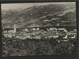 TRENTO - VOLANO - Trento