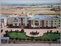 Jeddah, Qasr Al-Hamra, Saudi Arabia - Arabie Saoudite