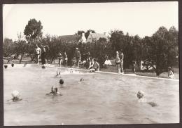 Ochten Aan De Waal - Camping ''t Zand' - Zwemplezier - Unclassified