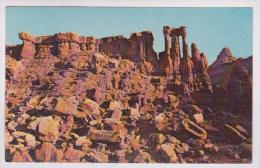 CPM CANYON LANDS - Bryce Canyon
