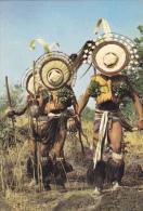 AFRIQUE DE L´OUEST,Sénégal,prés Guinée,BASSARI,BASSARIS,M ASQUE,initiation,rituel,T ENDA,sorcier - Sénégal