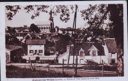 OUZOUER - Ouzouer Sur Loire