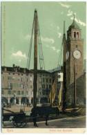 L.606. RIVA Del Garda - Italia