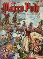 MARCO POLO N° 165 BE MON JOURNAL 03-1975 - Marco-Polo