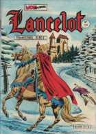 LANCELOT N° 113 BE MON JOURNAL 12-1977 - Lancelot