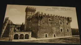 Ansichtskarte   Vintorni Di Firenze   Um  1912   #AK5130 - Firenze