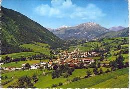CERETE BASSO BERGAMO 1971  - LT227 - Piacenza