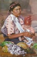 Guatemala  -      VENDURLERA De San PEDRO  SAC - Guatemala