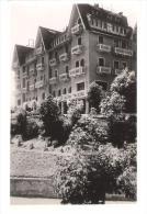 Italy - Grande Hotel Ristorante Dolomiti Pieve Di Cadore ( Belluno ) - Italy