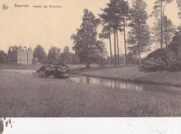 BEERNEM : kasteel van Bulscamp
