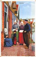 468  Netherlands Postmark S-Gravenhage 1928 - Period 1891-1948 (Wilhelmina)