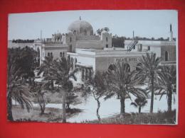 PALACE HOTEL - Egitto