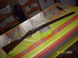 Fusil De Chasse - Other