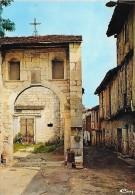 Montpezat De Quercy - Montpezat De Quercy