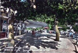 Monticchio Atella (Potenza). Casina Ai Laghi - Unclassified