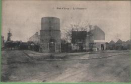 78 BOIS-d'ARCY - Le Réservoir - Bois D'Arcy