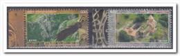 Nagorno Karabach 2012 Postfris MNH, Europe - Postzegels