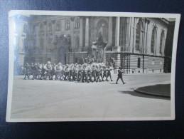 1940. BUDAPEST / HUNGARY - Ungarn