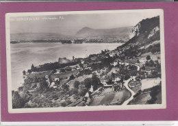 74.- VEYRIER-DU-LAC .Hte Savoie P.L. - Veyrier