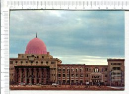 ARABIE SAOUDITE  -   RIYAD  - Royal Vocational Institute - Arabie Saoudite