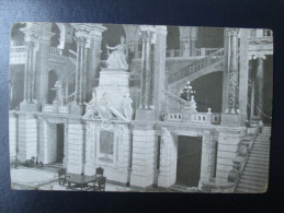 1913. BUDAPEST / KINGDOM OF HUNGARY - Ungarn