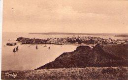 TENBY  * - Pembrokeshire