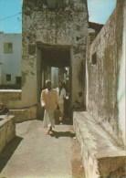 AFRIQUE - Archipel Des Comores - ANJOUAN - Place De La Mosquée Du Vendredi - Comores
