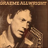 Graeme Allwright - Joue, Joue, Joue - Autres - Musique Française