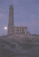 Vuurtoren/Leuchtturm/Lighthouse - Bengtskär(Finland) - Ongebruikt - Vuurtorens