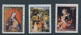 1970. Topics Art - Mali :) - Arts