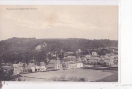 FOOZ-SUR-MEUSE : Panorama - Awans