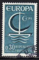 FRANCE : N° 1490 Oblitéré (Europa) - PRIX FIXE - - Frankreich