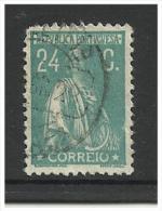 PORTUGAL -  Ceres - Variedade De Cliché - Error - CE241  MM - VII - Variétés Et Curiosités