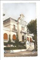 Ain-Bessem   (Algérie) - Algerije