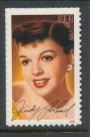 USA 2006 Scott # 4077. Legends Of Hollywood: Judy Garland, MNH ** - Nuevos