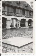 Photo - Rouen - Place Du Vieux Marché - Statue De Jeanne D' Arc - -  Jullet 1939- - Luoghi