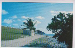 CPM  WEST SUMMERLAND KEY, BAHIA HONDA BRIDGE - Stati Uniti