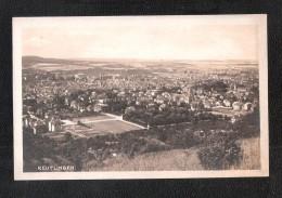 Reutlingen  By J Schafer Verlag Reutlingen Nr 555 - Reutlingen