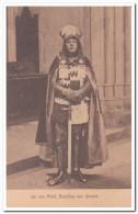 Jan Van Arkel, Bisschop Van Utrecht - Historische Figuren