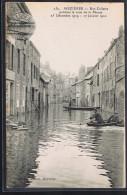 MEZIERES . Rue Colette . - Other Municipalities