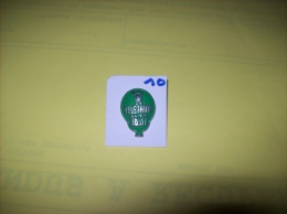 PIN´S -   TELETHON  36.37   - Voir Photo ( 10 ) - Associations