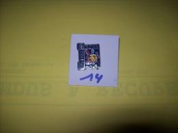PIN´S -   TELETHON  36.37   - Voir Photo ( 14 ) - Associations