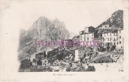Ota Et Monte Signori - Autres Communes