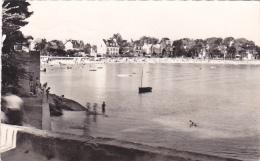 22126 Larmor Toulhars -19 Ed Du Globe -plage - Larmor-Plage